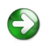 48x48 of Forward Button