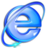 48x48 of Internet Explorer