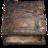 48x48 of (bonus) The Book of Mazarbul