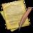 48x48 of (bonus) Isildur's Account