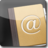 48x48 of AddressBook