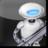48x48 of Automator