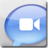 48x48 of iChat White
