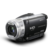 48x48 of HD Video camera
