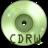 48x48 of CDRW