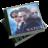 48x48 of Matrix OST Score or Music