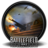 48x48 of Battlefield 1942 Road to Rome 1