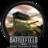 48x48 of Battlefield 1942 Secret Weapons of WWII 2
