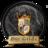 48x48 of Die Gilde 3