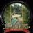48x48 of Empires Die Neuzeit 2