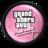 48x48 of Grand Theft Auto Vice City 1