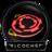 48x48 of Half Life Ricochet 1