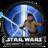 48x48 of Star Wars Jedi Knight 2 Jedi Outcast 1