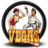 48x48 of Vegas make it big Tycoon 2