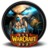48x48 of Warcraft 3 Reign of Chaos