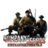 48x48 of Company of Heroes Addon 2