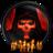 48x48 of Diablo II new 1
