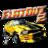48x48 of Flatout 2 2