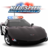 48x48 of Need for Speed Hot Pursuit2 4