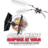 48x48 of Star Wars Empire at War addon2 1