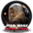 48x48 of Star Wars Empire at War addon2 2