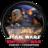 48x48 of Star Wars Empire at War addon2 3