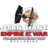48x48 of Star Wars Empire at War addon2 5