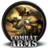48x48 of Combat Arms 3
