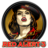 48x48 of Command Conquer Red Alert 3 2