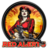 48x48 of Command Conquer Red Alert 3 4