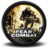 48x48 of Fear Combat new 1