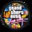 48x48 of GTA Vice City new 5
