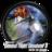 48x48 of Microsoft Combat Flight Simulator 3 1