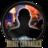 48x48 of Star Trek Bridge Commander 1