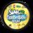 48x48 of The Sims 2 Celebration Stuff 1