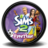 48x48 of The Sims 2 FreeTime 1