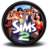 48x48 of The Sims 2 new 1