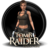 48x48 of Tomb Raider Underworld 2