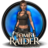48x48 of Tomb Raider Underworld 3