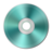 48x48 of Light Jade Metallic CD