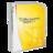 48x48 of Office SharePoint Designer