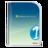 48x48 of Windows Live OneCare