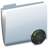 48x48 of Folder Backup