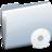 48x48 of Folder BlankCD