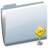 48x48 of Folder Sign 18