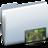 48x48 of Folder TV