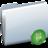 48x48 of Folder uTorrent