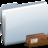 48x48 of Folder WinZip