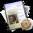 48x48 of Dossier Barnard Collier alt