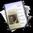 48x48 of Dossier Barnard Collier